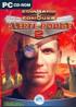 Command & Conquer : Alerte Rouge 2 - La revanche de Yuri - PC