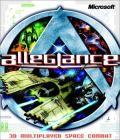 Allegiance - PC