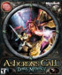 Asheron's Call Dark Majesty - PC