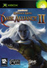 Baldur's Gate Dark Alliance 2 - Xbox