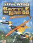Star Wars : Battle for Naboo - PC