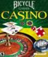 Bicycle Games Casino - PC