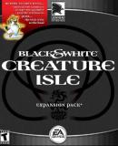 Black and White : L'Ile aux creatures - PC
