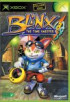 Blinx : The Time Sweeper - Xbox