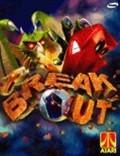 Breakout - PC