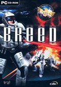 Breed - PC