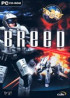 Breed - PC