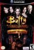 Buffy The Vampire Slayer 2 : Chaos Bleeds - Gamecube