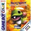 Bust-A-Move Millennium Edition - GameBoy