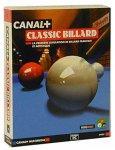 Canal+ Classic Billard - PC
