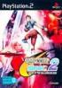 Capcom Vs SNK 2 - PS2