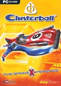 Clusterball - PC