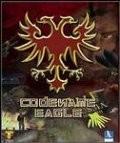 Codename Eagle - PC