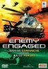 Enemy Engaged : RAH-66 Comanche vs. KA-52 Hokum - PC