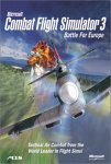 Combat Flight Simulator 3 - PC