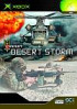 Conflict Desert Storm - Xbox