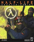 Counter-Strike - PC