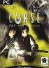 Curse : The Eye of Isis - PC