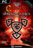 Dark Age of Camelot Shrouded Isles - PC