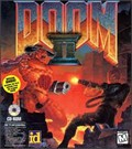 Doom II - PC
