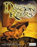 Dragon Riders - PC