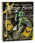 Edgar Torronteras Extreme Biker - PC