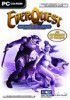 EverQuest : Shadows of Luclin - PC