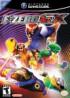 F-Zero GX - Gamecube