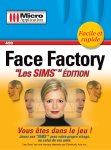 Face Factory - PC