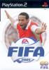 FIFA 2001 - PS2