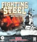Fighting Steel : World War II Surface Combat 1939-1942 - PC