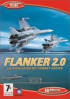 Flanker 2.0 - PC