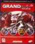 Grand Prix World - PC