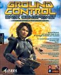 Ground Control : Dark Conspiracy - PC