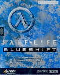Half-Life : Blue Shift - PC