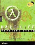 Half-Life : Opposing Force - PC