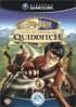 Harry Potter et la coupe du monde de Quidditch - Gamecube