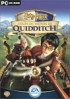 Harry Potter et la coupe du monde de Quidditch - PC