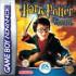 Harry Potter et la chambre des secrets - GBA