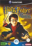 Harry Potter et la chambre des secrets - Gamecube