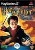 Harry Potter et la chambre des secrets - PS2