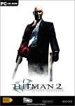 Hitman 2 : Silent Assassin - PC