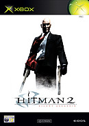 Hitman 2 : Silent Assassin - Xbox
