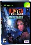 Hunter : The Reckoning Redeemer - Xbox