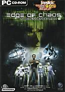 Independance War 2 : Edge of Chaos - PC