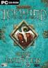 Icewind Dale : Heart of Winter - PC