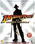 Indiana Jones et la machine infernale - PC