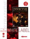 Invictus - PC
