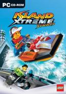 Island Xtreme Stunts - PC