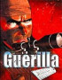 Guerilla : Jagged Alliance 2 - PC